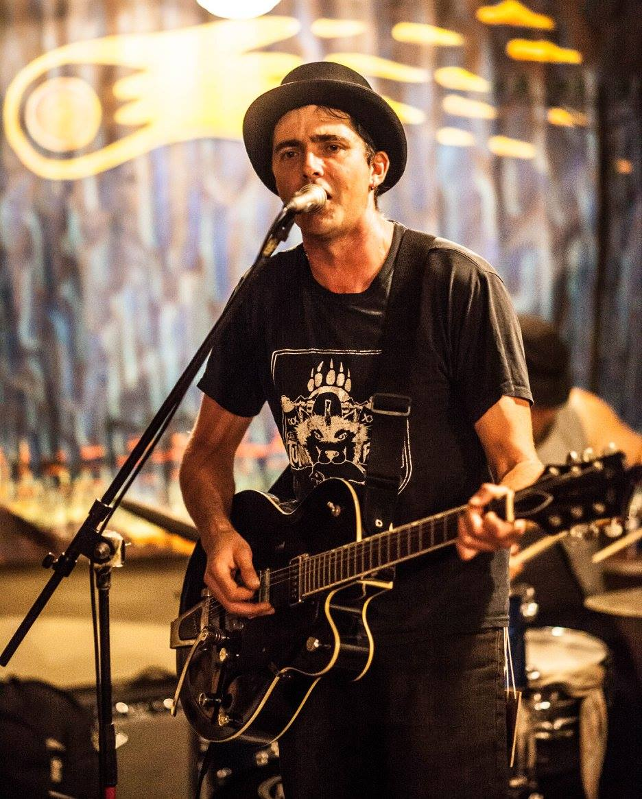 Artswells2015guitar