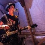 Hootstock2015guitar