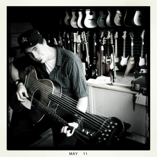 harp_guitar